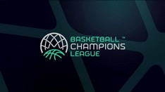 Basketball Champions League.jpg